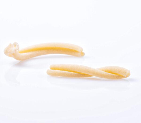casarecce-pasta-gragnano-igp