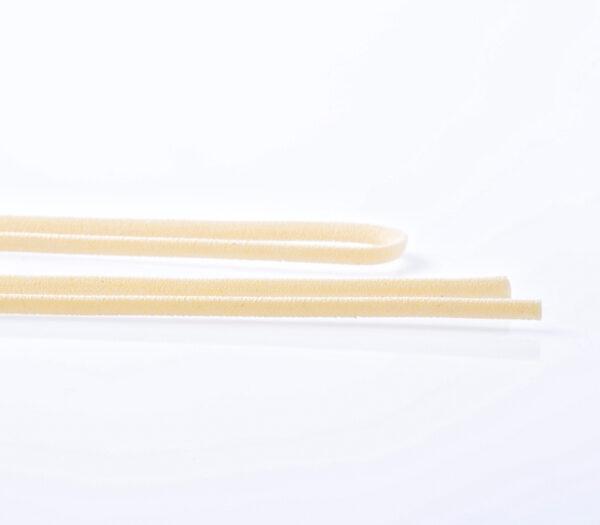 linguine-pasta-gragnano-igp