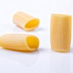 paccheri rigati-gragnano-pasta-igp