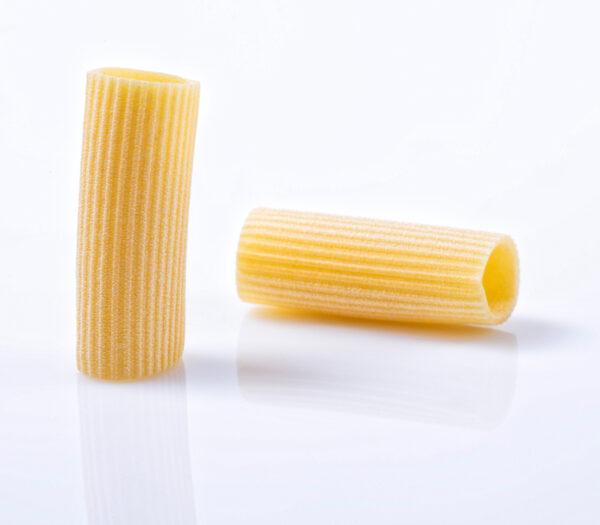 rigatoni-pasta-gragnano-igp