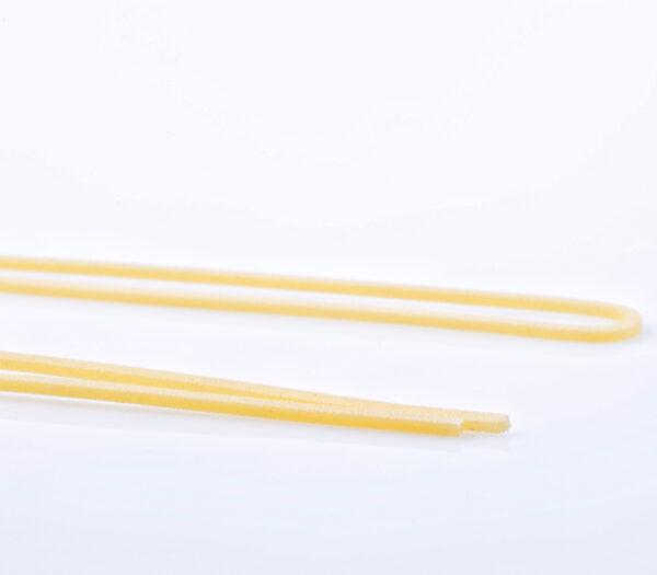 spaghetti-alla-chitarra-gragnano-igp