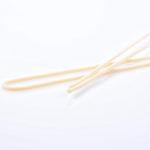 spaghettoni-pasta-gragnano-igp