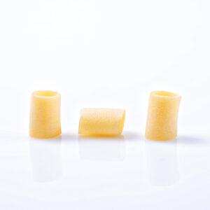 tubettoni-pasta-gragnano-igp