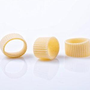 calamarata-rigata-pasta-gragnano-igp