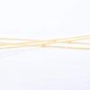 spaghetti di Gragnano-igp