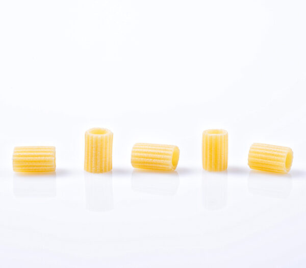 tubettini-rigati-pasta-gragnano-igp